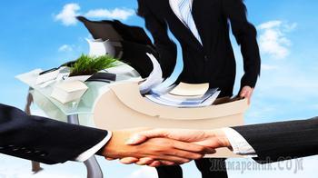 Как уволиться по соглашению сторон... И получить за это компенсацию