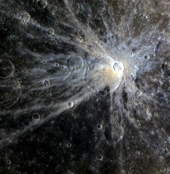 Космос и планета Земля в объективе