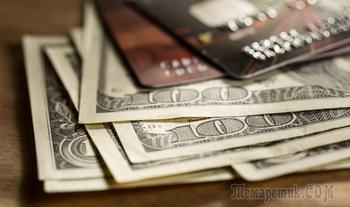 Получение потребительского кредита в ВТБ 24