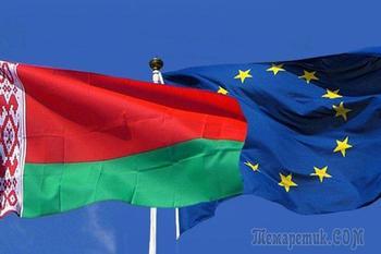 Премьер Белоруссии раскрыл план на случай расширения западных санкций
