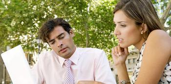 8 ошибок, которые могут испортить отношения с мужчиной