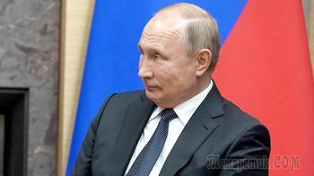 Переводчики Путина рассказали о неожиданных фразах президента