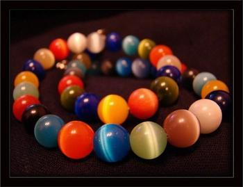 Кошачий глаз (камень): магические свойства, знак Зодиака, кому следует его носить