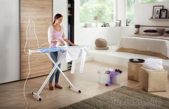 Как уберечь гостиную от свалки, или Советы по созданию комфортной атмосферы