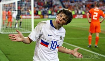 Лимит на катастрофу: как Россия провалилась в еврокубках