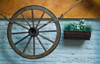 11 изобретений, которые появились до колеса и которыми люди пользуются и сегодня