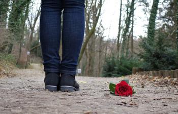 Четыре знака Зодиака которые часто страдают от неразделенной любви
