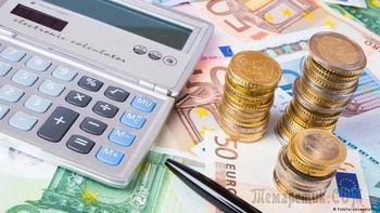 Бинбанк кредитные карты, неоформленный кредит