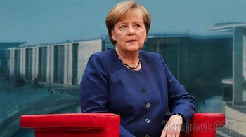 Угроза Меркель: мигранты раскололи правительство ФРГ