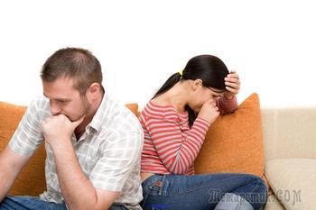 Гороскоп бывших: 5 знаков Зодиака с которыми невозможно дружить после расставания
