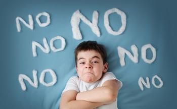 Родитель-тоже человек: обидные слова ребенка и как на них реагировать?