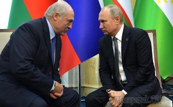 Сроки и «дорожные карты»: планы интеграции России и Белоруссии