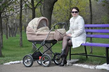 Диетические ловушки, в которые попадают молодые мамочки