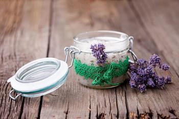 Скраб для тела в домашних условиях: рецепты