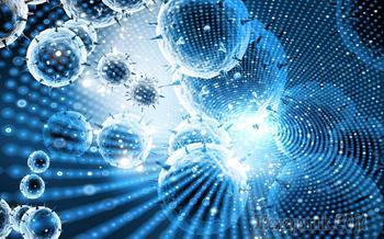 Погружение в наномир: нанообъекты и их возможности