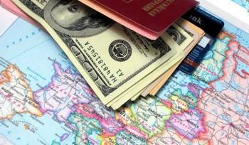 Как восстановить загранпаспорт?