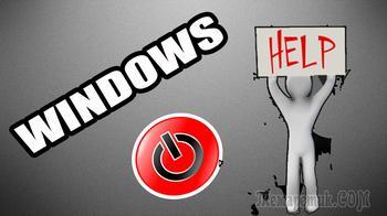 Windows 10 зависает намертво: причины и способы устранения проблемы