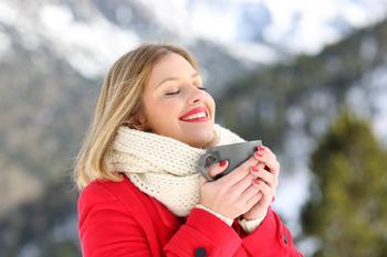 5 сильных женских практик, которые наполнят энергией и привлекут счастье