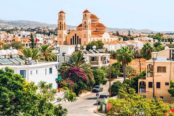 Безумные цены, холод зимой и пыльные бури: чем плоха жизнь на Кипре 20 причин не переезжать на остров