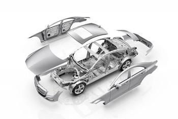 Как без нанесения вреда автомобилю увеличить мощность двигателя