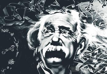 Квантовая физика: о самом сложном простым языком