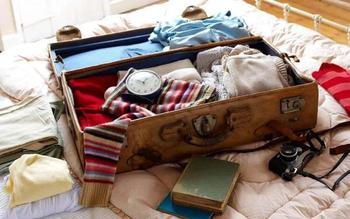 Можно ли носить вещи после умершего?