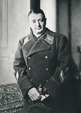 Тайны советской артиллерии