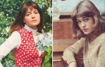 Что разрушило актёрскую карьеру Евгении Сабельниковой
