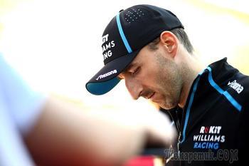 Пилоты на выход. 4 гонщика, которых могут уволить в этом сезоне Формулы-1