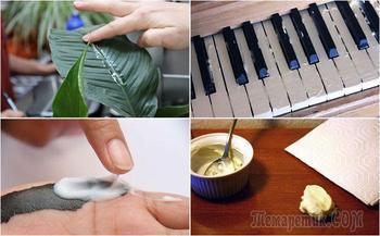 Майонез спешит на помощь: 10 неожиданных способов использования салатного соуса