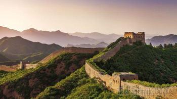 13 занятных фактов о величайших туристических местах, о которых стыдно не знать