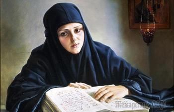 7 монахинь в мировой истории, которые прославились не только в области религии