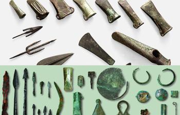 Призраки замка на костях: Какую мрачную историю хранит британский Чиллингем