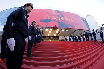 Почему фестивальное кино никому не нравится: мнение кинокритика