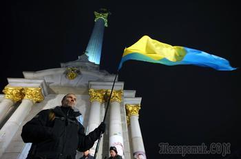 «Красные линии»: Порошенко и Тимошенко зовут украинцев на Майдан