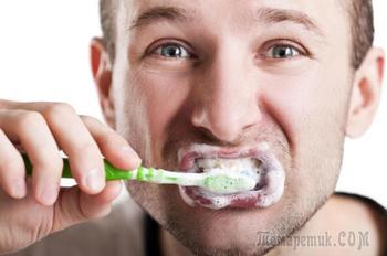 Правда и мифы о белоснежной улыбке, и почему для нее можно обойтись без стоматолога