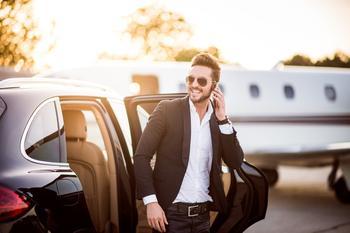 5 способов отличить успешного мужчину от нищего обманщика