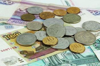 Сбербанк России, не могут вернуть деньги по отмене транзакции