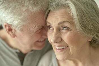 7 привычек, благодаря которым отношения в паре длятся долго