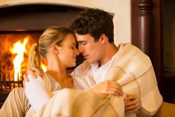 Идеальные мужья: под какими знаками Зодиака рождаются мужчины о которых мечтают женщины