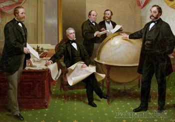 Премии в истории науки, ставшие двигателем прогресса