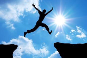 Четверка сильных духом: знаки Зодиака которые не пасуют перед трудностями