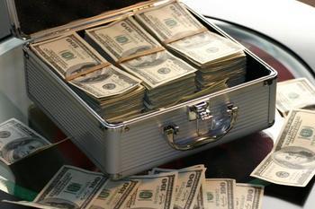 5 знаков Зодиака у которых больше шансов стать финансово успешными