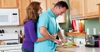 10 примет для счастливой семейной жизни