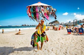 Ракикомураки: как обманывают туристов на пляжах мира
