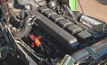 Может ли современный мотор пройти миллион километров, если его правильно обслуживать