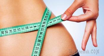16 простых упражнений для сжигания жира в области живота и боков