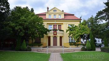 «Братья-славяне»: почему Словакия выслала российских дипломатов