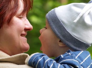 Что делать, если я ревную ребенка к свекрови: советы психолога