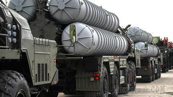 Обозначены новые сроки поставки С-400 в Турцию